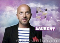 Laurent Lenn 002